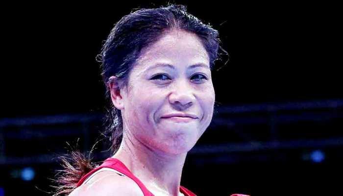 Boxing: मैरीकॉम ने उठाए चयन ट्रॉयल्स पर सवाल, पूछा- क्या कभी साइना-सिंधु ने ट्रॉयल दिया है