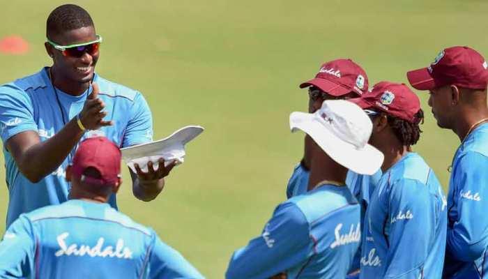 INDvsWI: वेस्टइंडीज फिर बना तेज गेंदबाजों का पसंदीदा मेजबान, इस बार होंगे कड़े मुकाबले