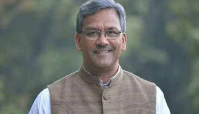 आपदा पीड़ितों के इलाज में नहीं बर्दाश्त की जाएगी लापरवाही: CM त्रिवेन्द्र सिंह रावत