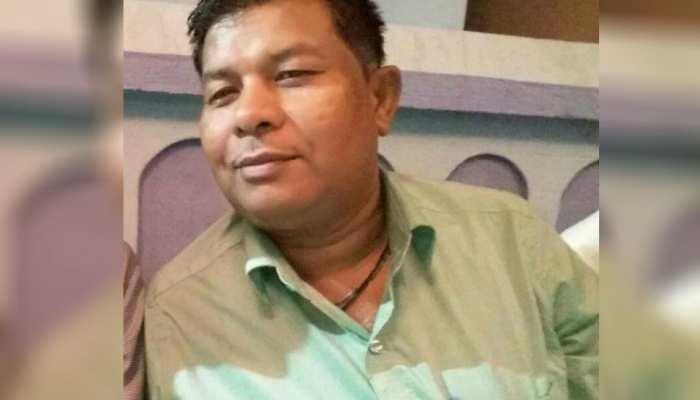 बिहार: एक साथ तीन जगह सरकारी नौकरी कर रहा था 'नटवरलाल इंजीनियर', 30 साल बाद हुआ खुलासा