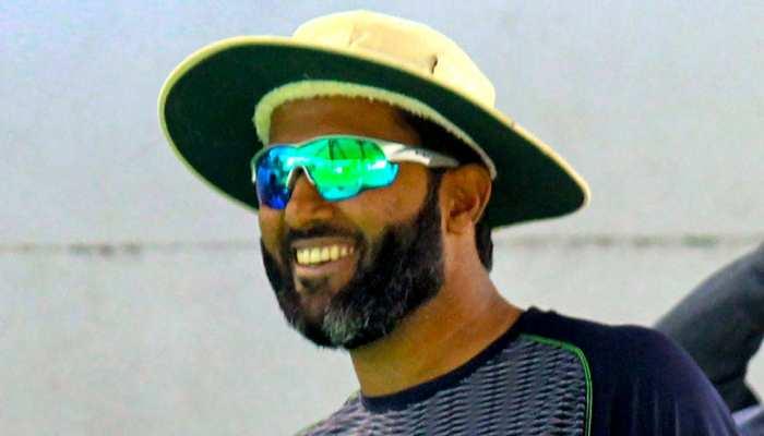 INDvsWI: वसीम जाफर का टीम इंडिया को चैलेंज, कोई एंटिगा के मेरे रिकॉर्ड की बराबरी करके दिखाए