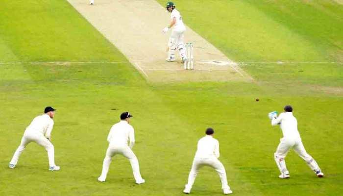 22 अगस्त को 3 टेस्ट मैच शुरू हुए, तीनों में गजब की समानता जानकर हैरान रह जाएंगे आप