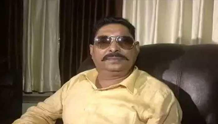 जानें, बिहार के बजाए दिल्ली की कोर्ट में क्यों किया विधायक अनंत सिंह ने सरेंडर