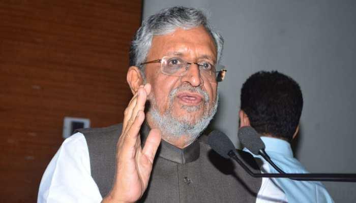 पी चिदंबरम के मामले पर बिहार में सियासत तेज, बीजेपी और आरजेडी दिख रही है आमने-सामने