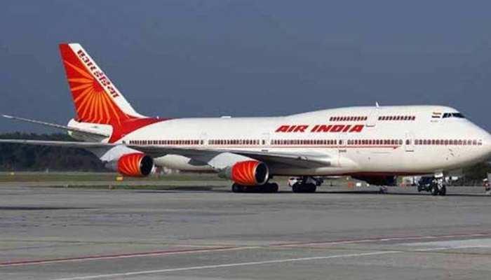 Air India की मुश्किलें बढ़ीं, 100% हिस्सेदारी बेचने की तैयारी