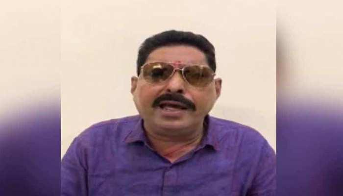 ACP लिपि की इस चूक से हो सकता है विधायक अनंत सिंह को फायदा, जानिए क्या है पूरा मामला