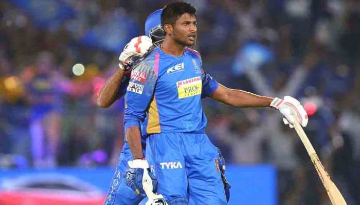 कृष्णप्पा गौतम का डबल धमाका, एक ही मैच में ठोके 134 रन और चटका डाले 8 विकेट