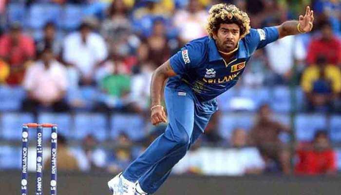 न्यूजीलैंड के खिलाफ मैच के लिए श्रीलंकाई टीम घोषित, मैथ्यूज और परेरा बाहर