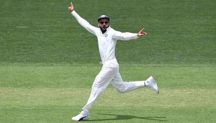 एक मैच जीतकर ही वर्ल्ड चैंपियनशिप के टॉप पर पहुंचा भारत, ऑस्ट्रेलिया-इंग्लैंड 3 मैच खेलकर भी पीछे