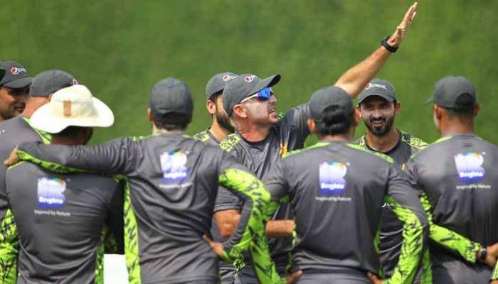 एजाज अहमद बने पाकिस्तान अंडर-19 क्रिकेट टीम के मुख्य कोच