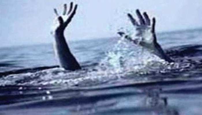 भोपालः पिकनिक मनाने गए 3 दोस्त केरवा डैम में बहे, तलाश के लिए रेस्क्यू ऑपरेशन जारी