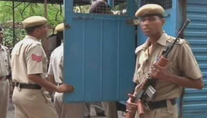 जयपुर: कोर्ट ने सरकार को दिए स्वीकृत चालानी गार्ड की संख्या बढ़ाने के निर्देश