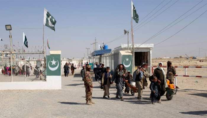 अफगानिस्तान बॉर्डर पर खुरपेंच कर रहा है पाकिस्तान, UNSC में की गई शिकायत