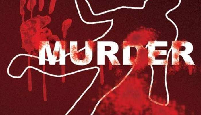 रायगढ़: मानसिक विक्षिप्त बेटे ने कुल्हाड़ी से कर दी मां की हत्या, पुलिस ने दबोचा