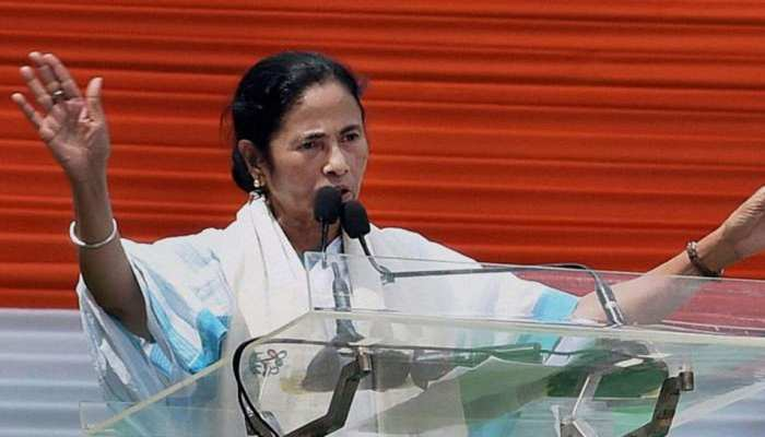 मॉब लिंचिंग पर कानून बनाएगी बंगाल सरकार, उम्रकैद तक सजा संभव