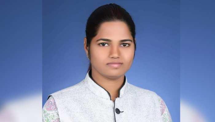 राजस्थान छात्रसंघ चुनाव में फिर बजा निर्दलीय उम्मीदवार का डंका, चौथी बार दर्ज की जीत