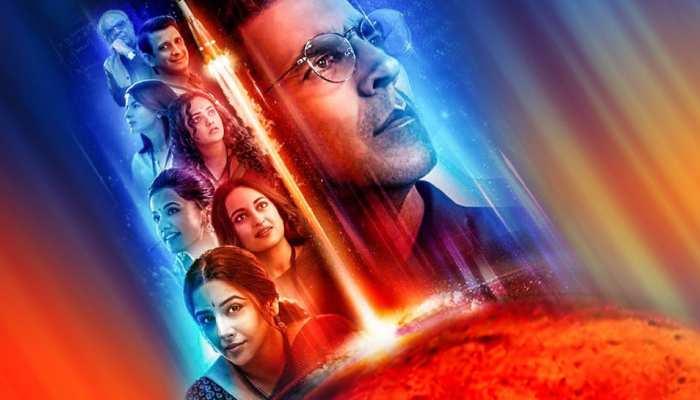 'मिशन मंगल' की रफ्तार होगी और तेज! महाराष्ट्र सरकार ने फिल्म को किया टैक्स फ्री