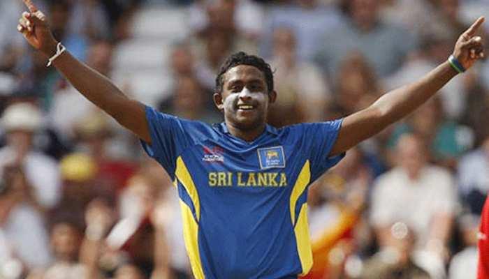 क्रिकेट: कैरम बॉल के स्पेशलिस्ट ने लिया संन्यास, भारत के खिलाफ रहे सबसे कामयाब