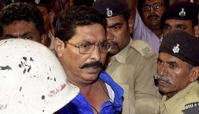 पुलिस रिमांड से बचने के लिए अनंत सिंह का नया पैंतरा, कोर्ट का फैसला आज