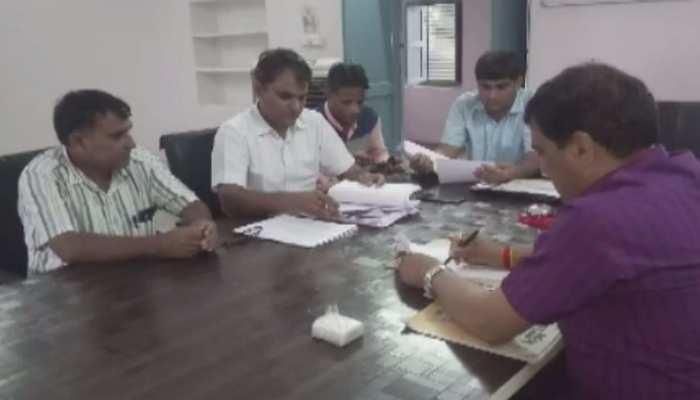 राजस्थान: सरकारी स्कूलों के मिड डे मील में घोटाला आया सामने, जांच में जुटा रसद विभाग