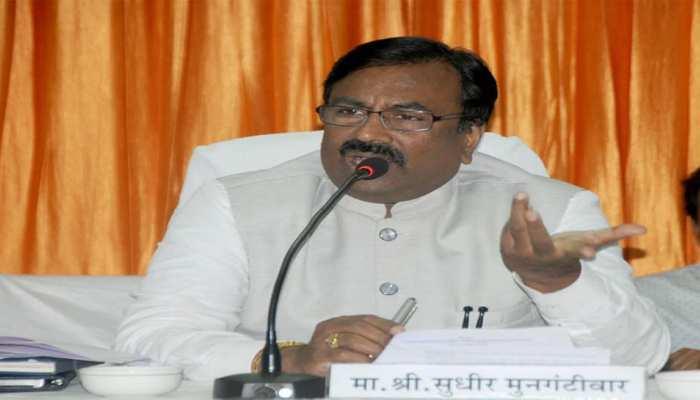 महाराष्ट्र के वित्त मंत्री की यह अपील मुंबई और पुणे में घर लेने वालों को पहुंचाएगी फायदा
