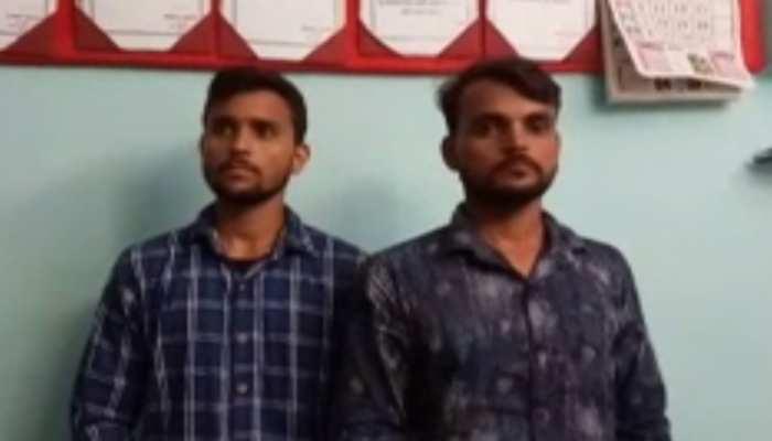 बिहार : कश्मीरी लड़कियों से शादी करना सुपौल के युवकों को पड़ा महंगा, 2 गिरफ्तार