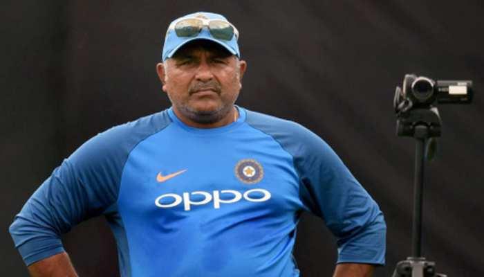 जसप्रीत बुमराह क्यों बने 'खतरनाक' गेंदबाज, कोच अरुण ने गिनाईं ये 3 क्वालिटी