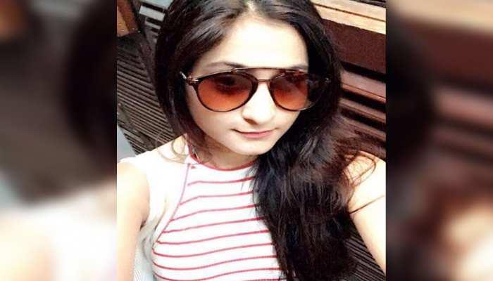 मुंबई: घर में हुआ झगड़ा तो छत से छलांग लगाकर युवती ने किया सुसाइड