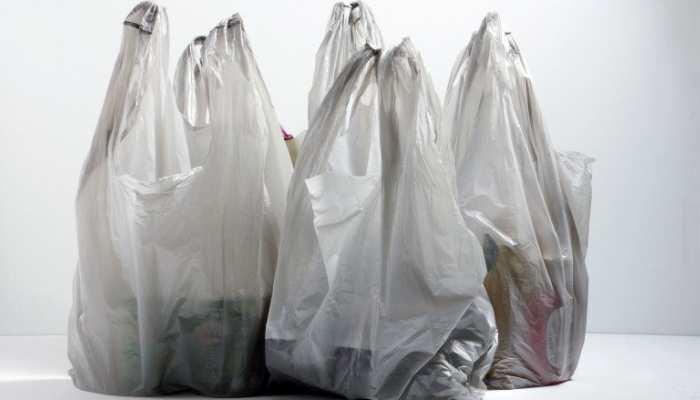 देशभर की दुकानों में 2 अक्टूबर से नहीं मिलेगा सिंगल यूज प्लास्टिक, 7 करोड़ व्यापारियों का फैसला