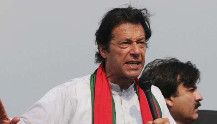 इमरान खान की नई चाल, सोशल मीडिया से लोगों को बरगला रहा पाकिस्तान, नगालैंड तक पहुंचा रहा 'जहर'
