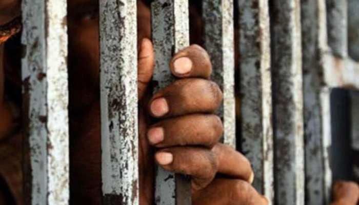 तिहाड़ की तर्ज पर सुरक्षा व्यवस्था से लैस होंगी UP की 72 जेल