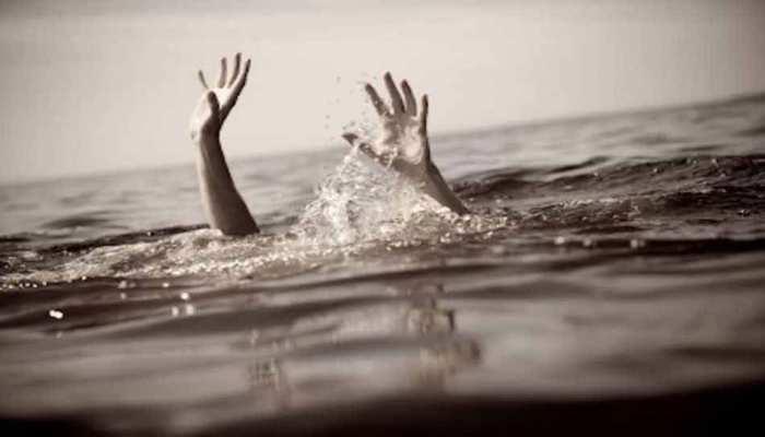 जयपुर: नदी में डूबने से 3 किशोरियों की मौत, पूरे गांव में मचा कोहराम