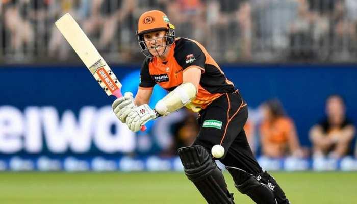 इस क्रिकेटर ने रोहित और वॉर्नर को छोड़ा पीछे, अब निशाने पर गेल का वर्ल्ड रिकॉर्ड
