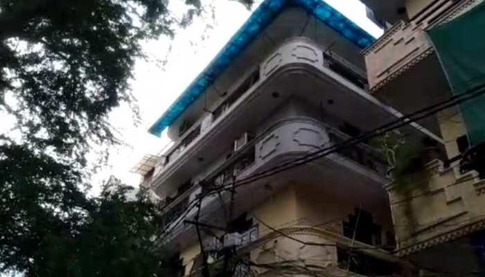 दिल्ली: कैंसर से पीड़ित बुजुर्ग ने खुद को गोली मारकर की आत्महत्या