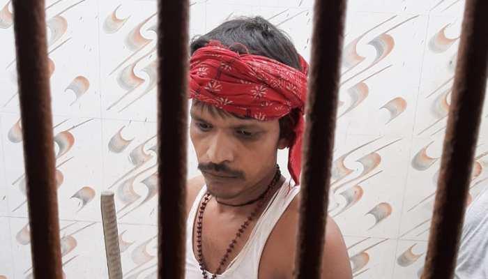 बिहार : अनंत सिंह के समर्थकों का आरोप, 'घर तुड़वाने के लिए लिपि सिंह ने ली गुर्गों की मदद'