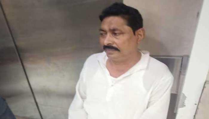 बिहार: महिला थाने के मेहमान बने बाहुबली विधायक अनंत सिंह, पर्दे की ओट में होगी पूछताछ