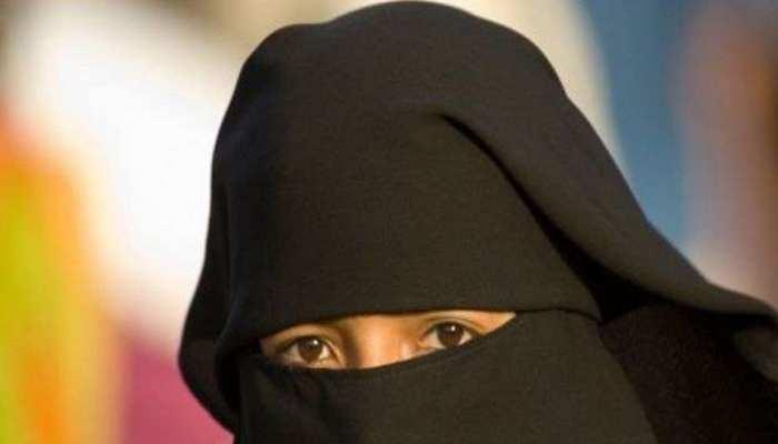 तीन तलाक : झारखंड में शौहर ने डाक से भेजा तलाकनामा, पीड़िता लगा रही न्याय की गुहार
