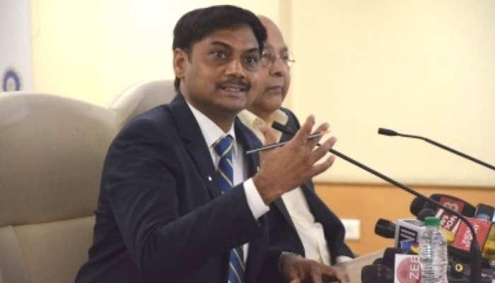 निक वेब होंगे भारतीय क्रिकेट टीम के ट्रेनर, चयनकर्ताओं ने लगाई नाम पर मुहर