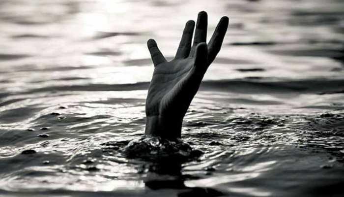 मंदसौर: तालाब में नहाने गए थे बच्चे, गहरे पानी में पहुंचे, डूबने से 2 की मौत