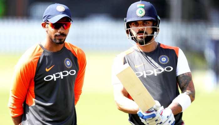 VIDEO: कप्तान कोहली से इंटरव्यू में बोले बुमराह- मैं आपका एहसानमंद हूं...