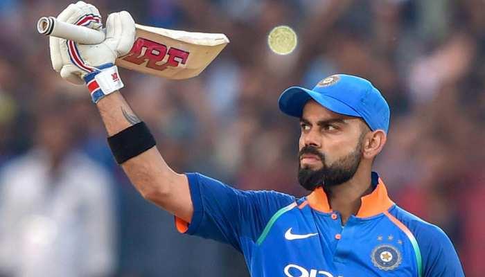 कोहली दिल्ली क्रिकेट टीम में शामिल, विजय हजारे ट्रॉफी के लिए चुने गए ये सीनियर खिलाड़ी