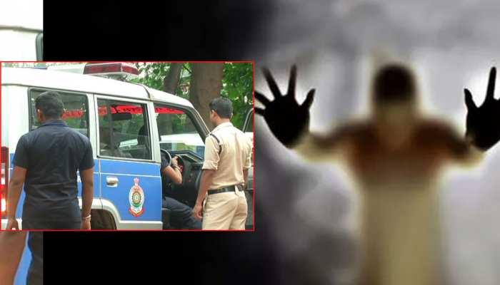 इन दिनों भूतों से डरी हुई है रायपुर पुलिस! जानें आखिर क्या है पूरा मामला