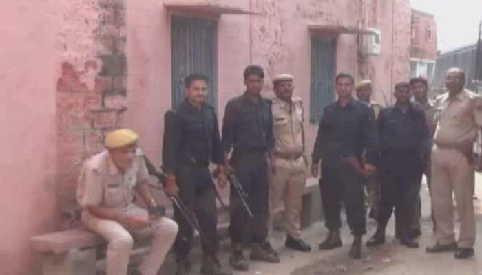 खेराज हत्याकांड: 18 साल बाद आया कोर्ट का फैसला, आनंदपाल के भाई मंजीतसिंह समेत 3 को उम्रकैद