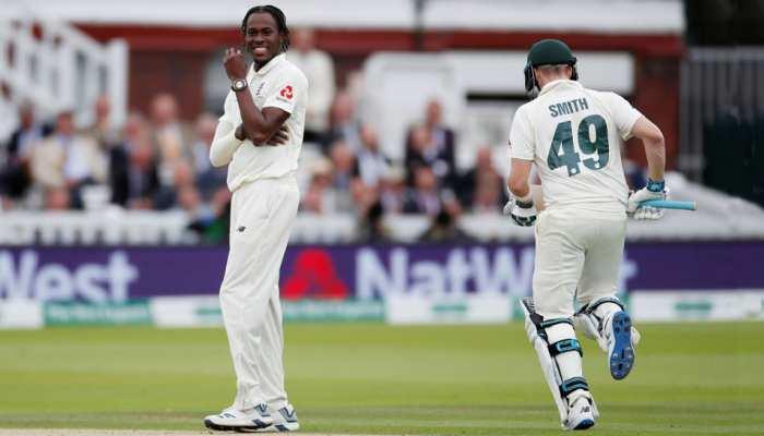 ASHES: चौथे टेस्ट में फिर होगा स्मिथ-आर्चर का मुकाबला, इस बार ये बातें करेंगी फैसला