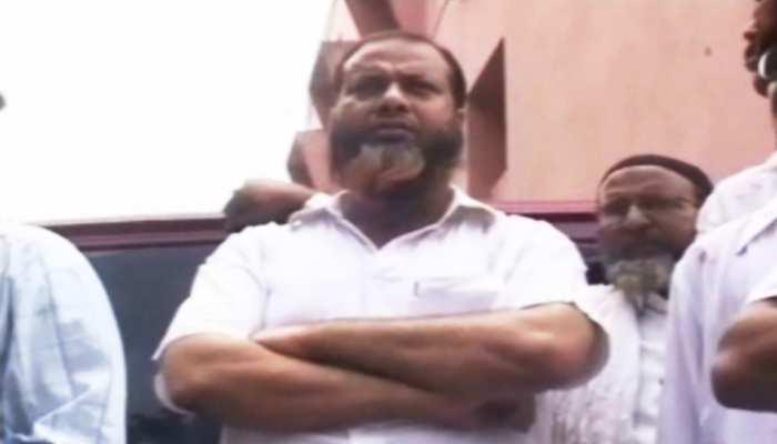 धनबाद: गैंग्स ऑफ वासेपुर के फहीम खान के बेटे, भांजे को जिला बदर करने का आदेश