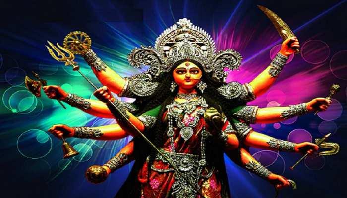 बंगाल में जनसंपर्क का BJP का मास्टर प्लान, शुरू की दुर्गा पूजा अभियान