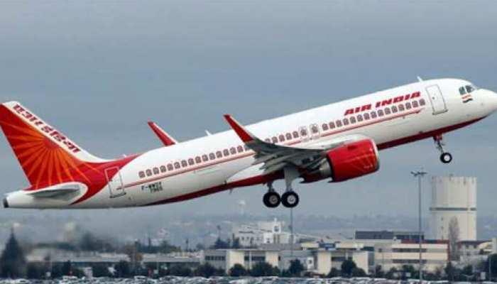 सरकार के दवाब के आगे झुकी तेल कंपनियां, एयर इंडिया को जारी रखेंगी ईंधन सप्लाई