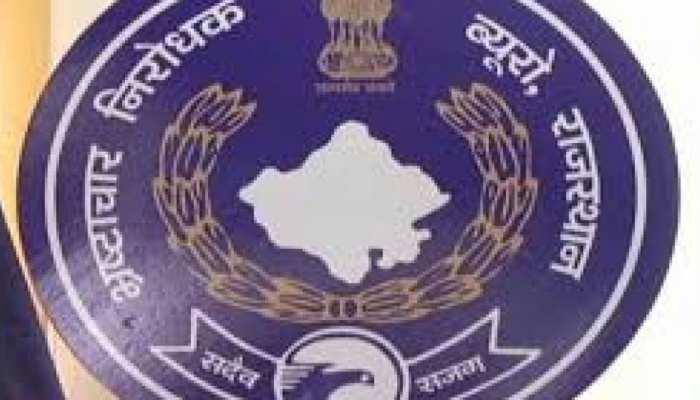 राजस्थान सरकार ने भ्रष्टाचारियों पर कार्यवाई करने के लिए एसीबी को दी खुली छूट