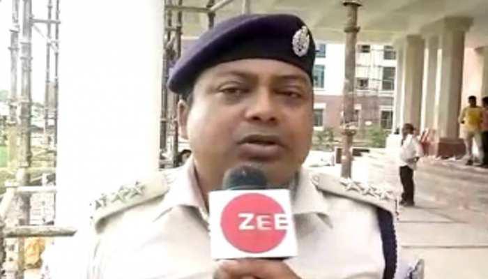 रांची: ट्रैफिक नियमों में ज्यादा फाइन के बाद पुलिस के रौब से लोग परेशान, वसूली का आरोप
