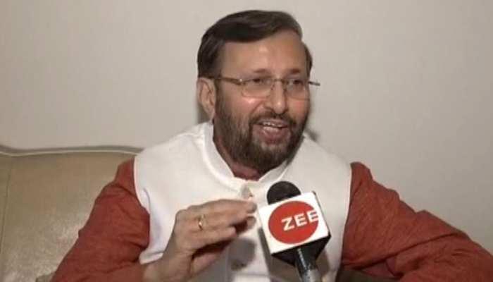 देश को सिंगल यूज प्लास्टिक से मुक्त कराने के PM मोदी के सपने को मिला BJP का साथ, यूं होगा आगाज